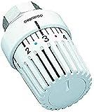 UniLH x Thermostat, Weiß, 1 Stück